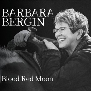 Barbara Bergin Blood[160]