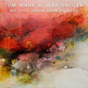 tom_mank_sera_smolen_we_stil_know_how_to_love[179]