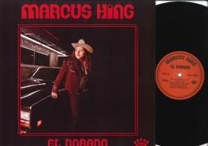 Marcus King Eldorado 01[233]