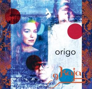 origo[235]