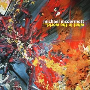 McDermott-WITW[275]