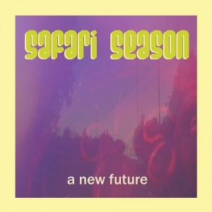 a new future[272]