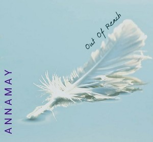 annamay-music-1[271]
