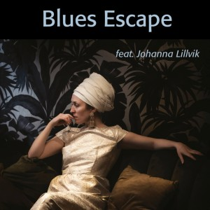 blues escape[303]