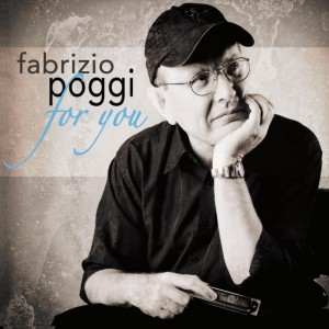 fabrizio-poggi-for-you[292]