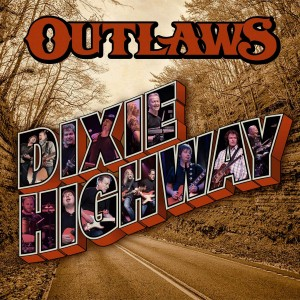 outlaws[373]