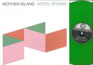 Mother Island - Motel Rooms (1)[408]