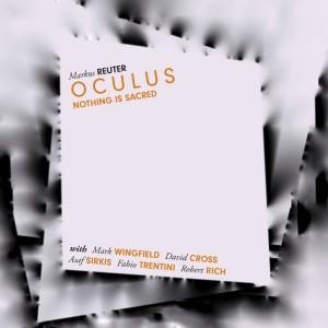 markus reuter oculus[419]