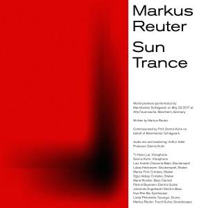 markus reuter sun trance[420]