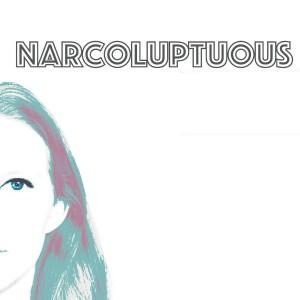narco[380]