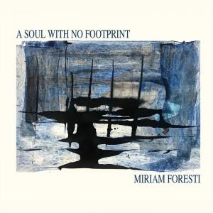 Miriam Foresti A Soul