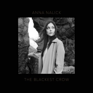 anna nalick[445]