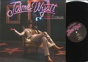 Jaimie Wyatt - Neon Cross (1)