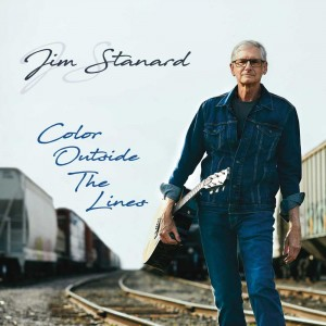 Jim-Stanard-Color-Outside-The-Lines