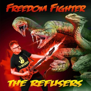therefusers-freedomcover-front