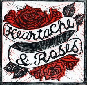 heartachefinal (1)