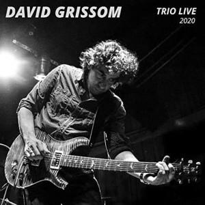 David-Grissom