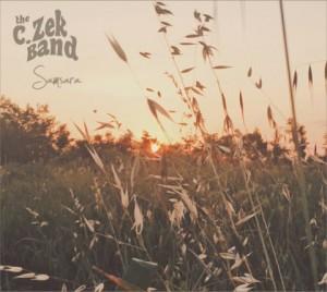 The-C.Zek-Band_Samsara-2020
