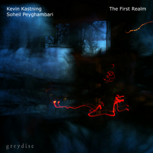 The First Realm-cover