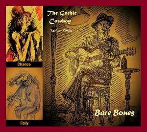 The-Gothic-Cowboy-Bare-Bones