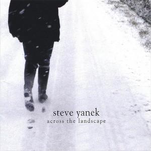 Steve_Yanek_CD