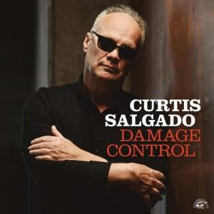 curtis-salgado-damage-control--20210320094440