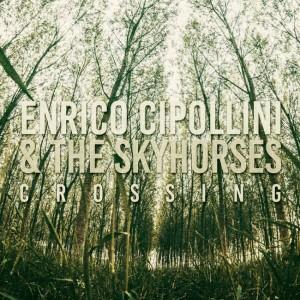 5636-enrico-cipollini--the-skyhorses-crossing-20200809104915