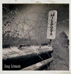 doug-schmude-1-576x600-1