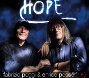 poggi e pesce hope_