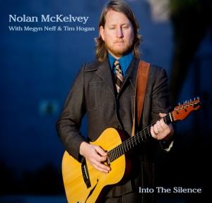 Nolan_McKelvey_2